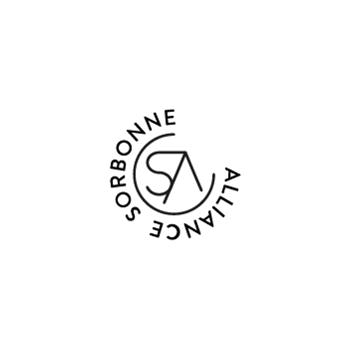 Sorbonne Alliance