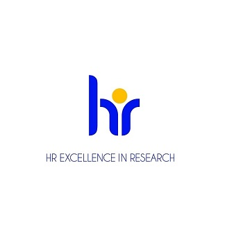 HRS4R /></a> <a  data-cke-saved-href=