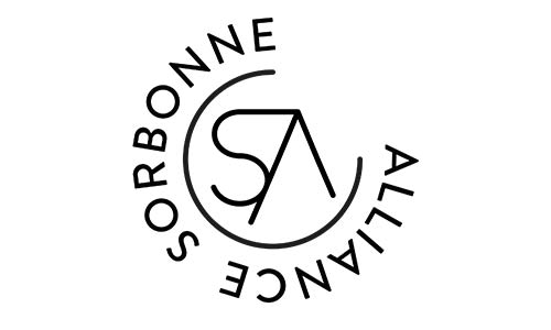 logo Sorbonne Alliance